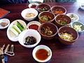 Korean cuisine-Banchan-10.jpg