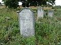 Koronowo - cmentarz ludności żydowskiej - panoramio (30).jpg