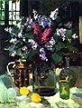 Korovin Lilac.jpg