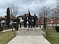 Kosovo Feb 2020 21 49 39 846000.jpeg