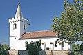 Kostel Svatého Mikuláše ve Stolanech.jpg
