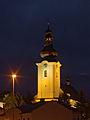 Kostel v Roznove v noci.jpg