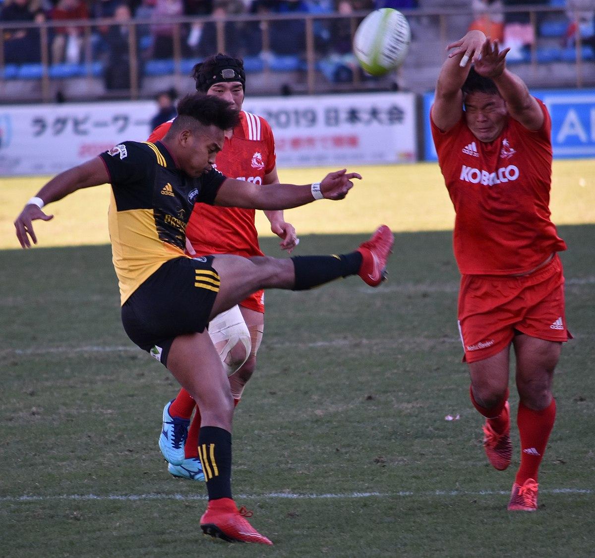 松島幸太朗 (ラグビー選手)の画像 p1_6