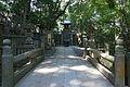 Kotohira-gu41n4592.jpg
