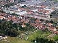 Kouterlosstraat - panoramio.jpg