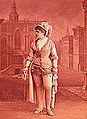 Kozmata Lujza Blaha as Boccaccio 1879.jpg