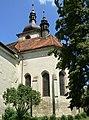 Kralovice (3).jpg