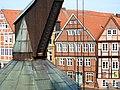 Kran Hansehafen.jpg