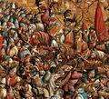 Krell Battle of Orsha (detail) 29.jpg