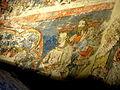 Krems Gozzoburg - Freskensaal 5.jpg