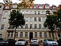 Krenkelstraße 20, Dresden (2287).jpg