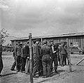Krijgsgevangenen, Bestanddeelnr 900-3401.jpg