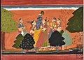 Krishna with gopis.jpg