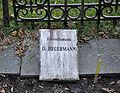 Kristiansand kirkegård 10.jpg