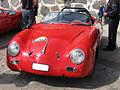 Kristianstad GP33 - Porsche 356.jpg