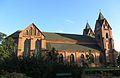 Kristinehamns kyrka 6.JPG