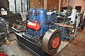 Kromhout motoren museum Amsterdam (21).JPG