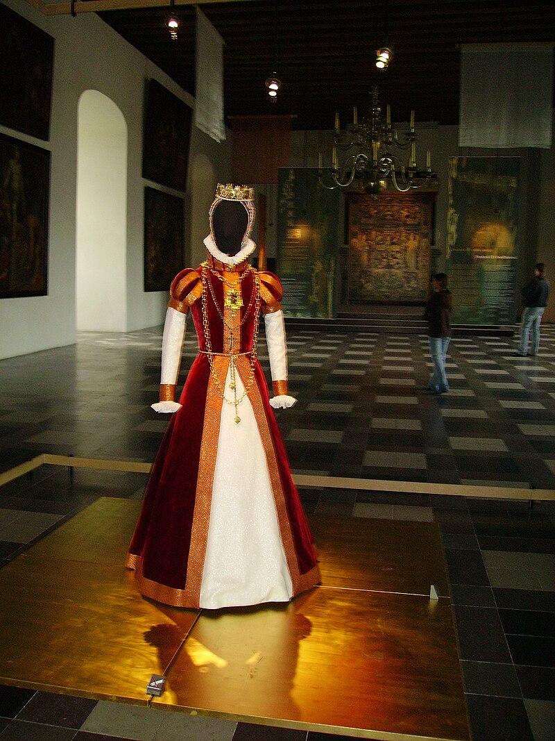 Kronborg Castle - Interior.jpg