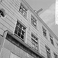 Krotwoningen op Kattenburg, Bestanddeelnr 916-6947.jpg