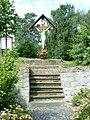 Kruzifix Aspenstr. 36.JPG