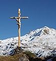 Kruzifix in der Lizum.JPG