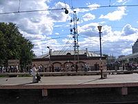 Kryukovo station 2.jpg