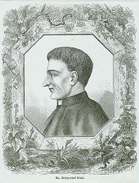 Krzysztof Kluk.jpg