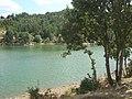 Kuşu barajı - panoramio.jpg