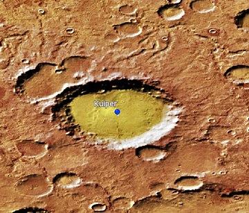 KuiperMartianCrater.jpg