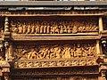 Kukke Shree Subrahmanya Temple (21).jpg