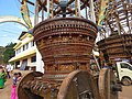 Kukke Shree Subrahmanya Temple (6).jpg