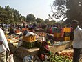 Kulei weekly Market.jpg