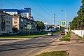 Kuliašova street (Minsk) p06.jpg