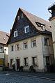 Kulmbach, Kirchwehr 8, 001.jpg