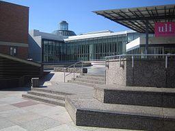 Kulturforum 2007 6