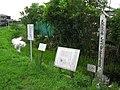 Kumagaya Motoara River Starting point 1.JPG
