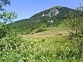 Kupres-okolica01599.JPG
