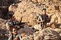 Kurdish PDKI Peshmerga (11485584254).jpg