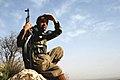 Kurdish PDKI Peshmerga (15143328691).jpg
