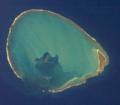 KureISS006-E-29046.PNG