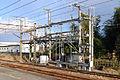 Kuroiso station kirikaekiki no2.JPG