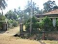 Kurunegala, Sri Lanka - panoramio (10).jpg
