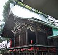 Kutaragi-jinja 02.jpg