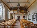 Kutzenberg kirche P2RM0020-HDR.jpg