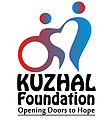 Kuzhal Foundation Official Logo.jpg
