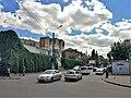 Kyiv, Olenivska street (2).jpg