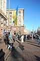 Kyiv Khreschatyk DSC 1098 80-382-0001.JPG