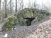 Kyiv Pillbox 408.jpg