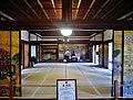 Kyoto Daigo-ji Omote-Shoin Innen 4.jpg