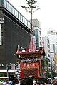 Kyoto Gion Matsuri J09 140.jpg